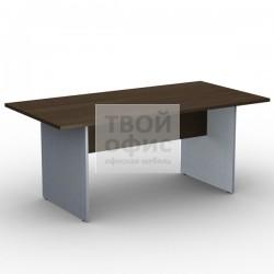 Стол переговорный офисный
