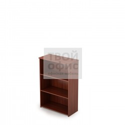 Шкаф (стеллаж средний)