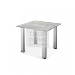 Стол для переговоров офисный