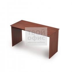 Стол прямлинейный