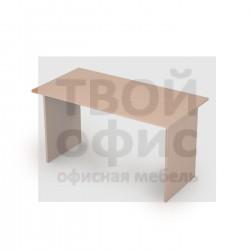 Стол прямолинейный
