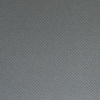 Серый 27-04
