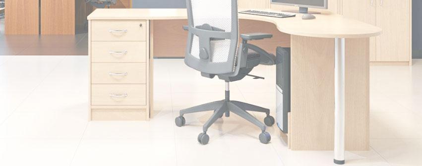 Мебель для персонала Арго Бук