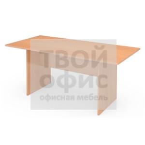 Стол для заседаний офисный