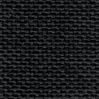 С-11 черный
