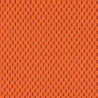 Оранжевый 26-29