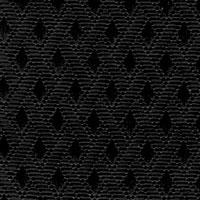Черный JP 15-21