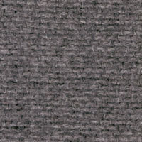 Серый 10-128