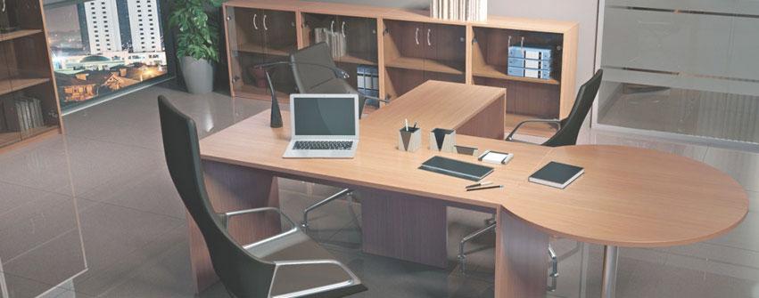 Мебель для персонала Арго Груша Арозо